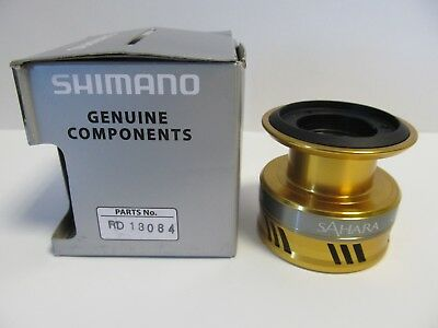 Sustain,Sahara+29 Reels Lever Spring Guide Shimano Part # RD 4718/>Stella 4000