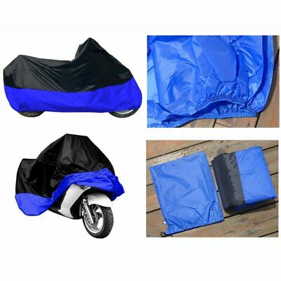 Motorcycle Cover KTM 450 530 EXC Motocross CC L 2