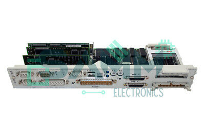SIEMENS 6FC5357-0BB11-0AE0 Refurbished