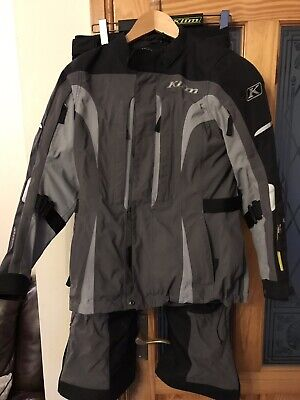 Klim Ladies Altitude Riding Gear