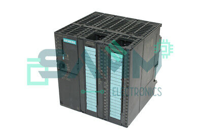 SIEMENS 6ES7314-6CF02-0AB0 Refurbished