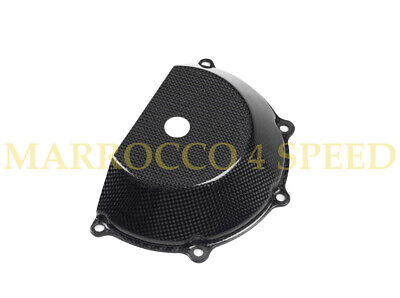 Ducati 900 1000 SS SL SSie CR SP FE Final Edition clutch cover Performance Corse