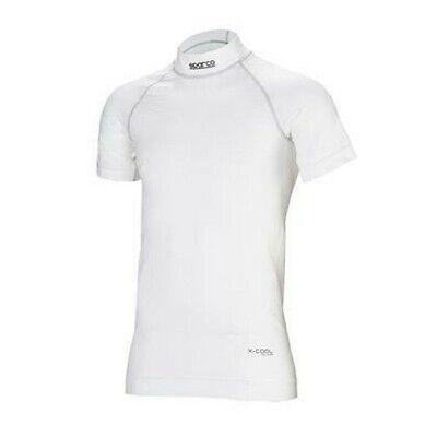 Sparco spa001764MBOXXXL Maillot