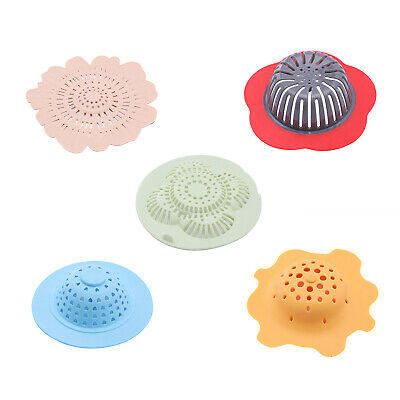 5PCS New Acrylic Paint Pouring Strainers Art Supplies for Pouring Acrylic Paint
