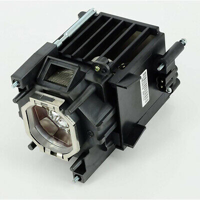 Power by Ushio IET Lamps with 1 Year Warranty Genuine OEM Replacement Lamp for 3M MP8775i Projector