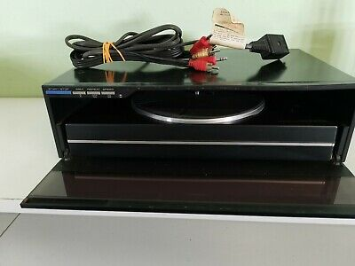 Pioneer PL-X300 Turntable Record Player Fully Automatic  Fully working