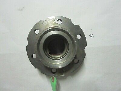 Front Wheel Hub for Case Tractor 584, 585, 595, 674, 684, 685, 695, 784 884