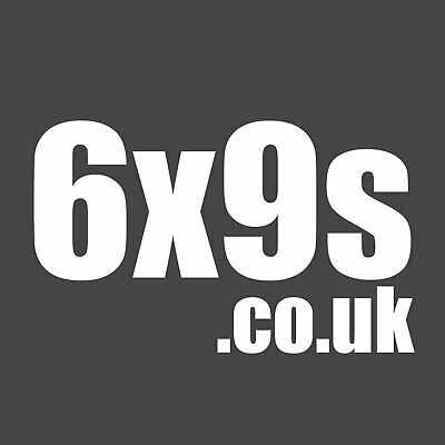 6x9s.co.uk domain name for sale, ideal brand name for audio music site speakers