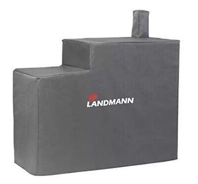 Landmann Smoker Barbecue Cover,cheapest On Ebay