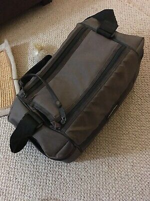 Fotima Camcorder Camera Bag Large