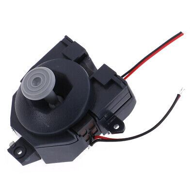 Hot Thumbstick Joystick Repair Replacement For 64 N64 Controller SG