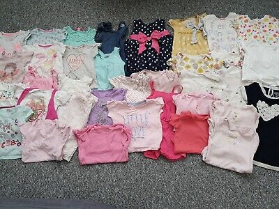 Girls 18-24 Months Bundle *Combined Postage*