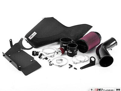 Ecs Tuning Carbon Fibre Intake Kit For Audi S4 S5 B8 3.0Tfsi - Es2746454