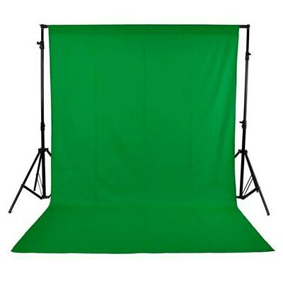 Screen Studio Photo Video Photography Background Backdrop Green