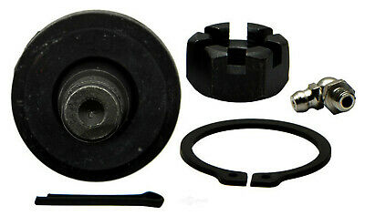 Suspension Ball Joint Front Lower ACDelco Advantage 46D2011A