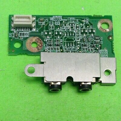 CMOS rtc bios Battery DC08 FOR HP Pavilion ZV5000