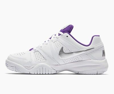 Nike City Court 7 Gs Trainers Multiple Sizes Brand New With Box