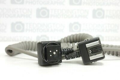 Nikon SC-17 Off Camera Flash Cord