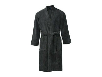 Miomare Dressing Gown