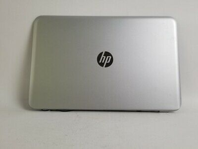A+ NON TOUCH L22519-001,LCD Cable HD, HP Notebook 17-BY series,17-BY0061CL