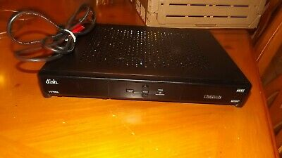 DISH Network VIP211K TV Receiver