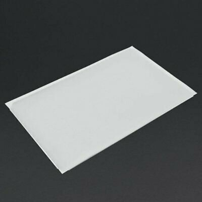 Schneider Baking Release Paper 320 x 530mm Pack of 500 (Pack of 500) GT063 [D231