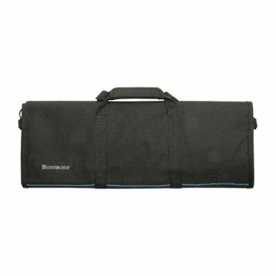 Messermeister Knife Roll - 12 Pockets DC259 [18I1]