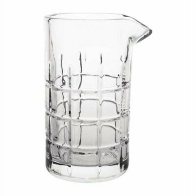 Olympia Cocktail Mixing Glass 580ml CN610 [5J4C]