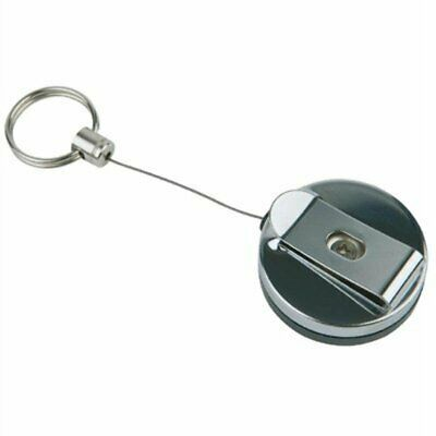 APS Retractable Key Chain (Pack of 2) DP109 [85S8]