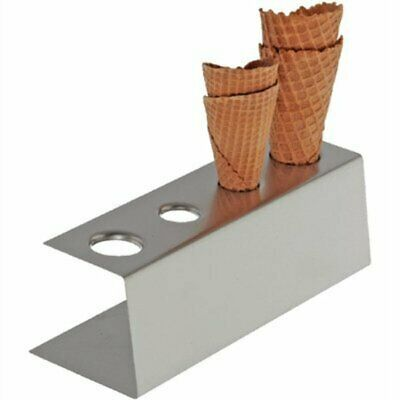 APS Ice Cream Cone Holder CF309 [RGCH]