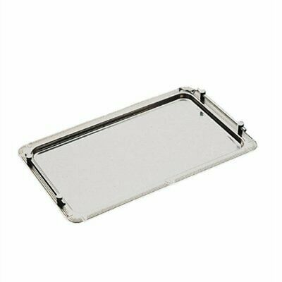 APS Stacking Buffet Tray P001 [L9I2]