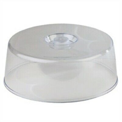 APS Lid for Rotating Lazy Susan Cake Stand U263 [08S8]
