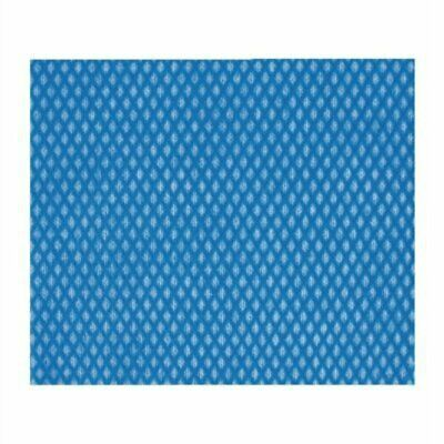Jantex Solonet Cloths Blue (Pack of 50) (Pack of 50) F955 [L1Y3]