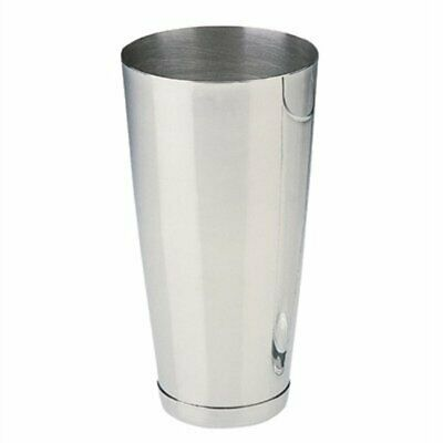 Olympia Boston Cocktail Shaker Can F974 [DU34]