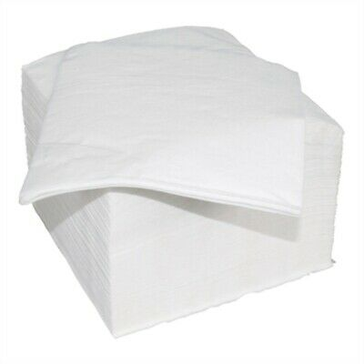 Fiesta Lunch Napkin 300 x 300mm (Pack of 2000) GP755 [24RB]