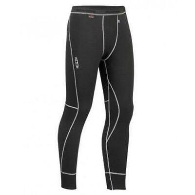 Halvarssons Wolak Thermal Pants (rrp £59.00) ***Now £29.00***