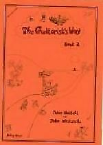 The Guitarists Way Book 2