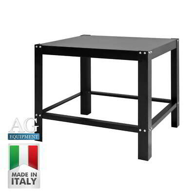 AG Stand for Commercial 4  & 44 Series Electric Deck Ovens - Italian Made AG