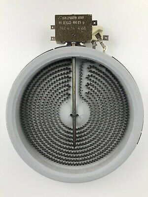 """8273994 - Whirlpool Maytag - 6.5"""" Surface Element 1200w - WP8273994 - 318178110"""