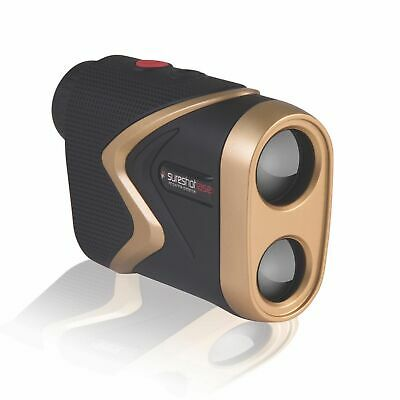 Sureshot Laser 5000IPS