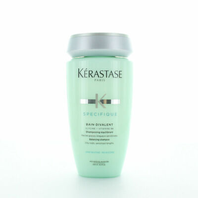 Kerastase Specifique Bain Divalent 8.5oz/250ml