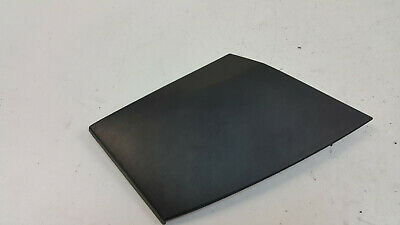 Mercedes Benz A Class W169 Front Right Water Drain Cover A1698300075