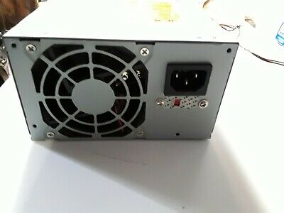Power Supply Replacement for eMachines T2898 T2899 T2958 T2895 T2896 T3025 480w