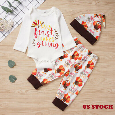 idea babys first thanksgiving outfit for 29 babies r us thanksgiving outfit