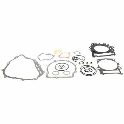 Complete Gasket Kit For Yamaha