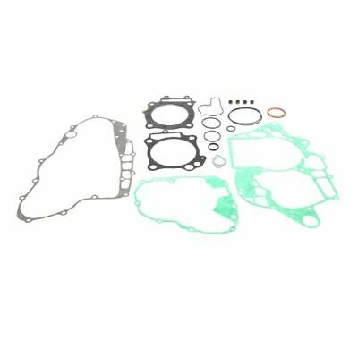 Complete Gasket Kit For Honda