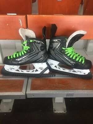 Ccm 44 K Ribcore Taille 7'5 (42) - Patins Hockey Sur Glace