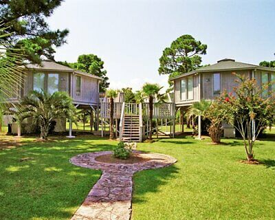 ~Country Club Villas-Surfside, 3 Bedroom, Annual Usage, Timeshare For Sale~