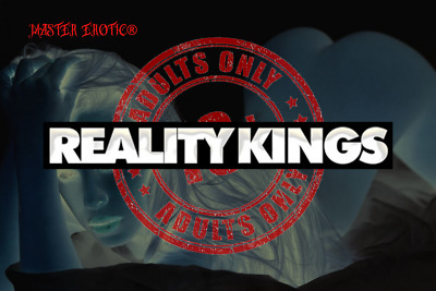 REALITY KINGS Premium 1 Year Access