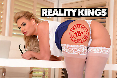 REALITY KINGS ➕ 20 Sites Premium 1 Year Access - UNLIMITED DOWNLOAD!